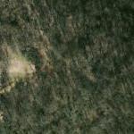 Jenna Von Oy's House (Bing Maps)