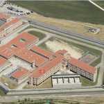 Montacuto Prisons