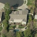 Ray Romano's House (Former)