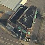 Sun Studio (Bing Maps)