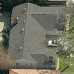 Larry Cedar's House (Birds Eye)