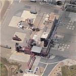 Northrop Grumman Fossil Energy Test Site (FETS)