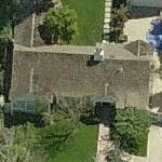 Stacy Edwards' House