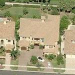 Michael Riolo's House (Birds Eye)