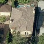 Tera Patrick & Evan Seinfeld's House (Birds Eye)