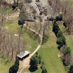 Dix Hills Country Club