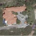 Steven Antebi's House (Bing Maps)