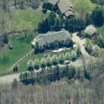 Jacqueline Laurita's House