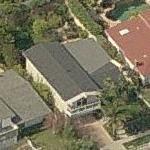 Zen Gesner's House (Birds Eye)
