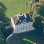 Marble Hill House (Birds Eye)