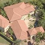 Scott Hirsch's House (Birds Eye)