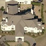 Tim Brown S House In Desoto Tx Google Maps