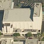 Warner Grand Theater