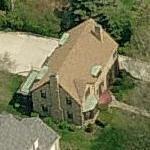 Jane Wiedlin's House