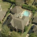 Doug Brocail's House (Birds Eye)