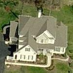Kevin Demoff's House (Birds Eye)