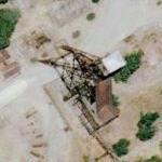 Kennedy Gold Mine (Bing Maps)