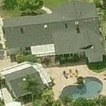 Michael Boatman's House