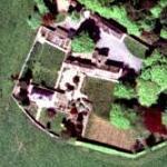 Neil Tennant's House