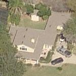 Shane & Parks Bonifay's House (Birds Eye)