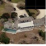 Chrisopher H Browne's House (former) (Birds Eye)