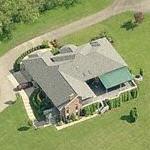 Fabian's House (Birds Eye)