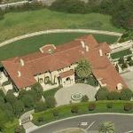 Richard & Melanie Lundquist's House
