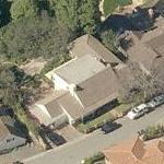 Jack Kramer's House (former) (Birds Eye)