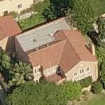 Julie Adams' House