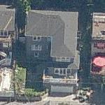 Gary Locke's House (Birds Eye)