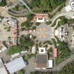 Harmonyland (Bing Maps)