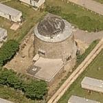 Martello Tower No. 62