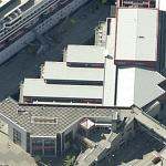 Odyssey Maritime Discovery Center (Bing Maps)