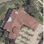 Sufia Dababhai's House (Bing Maps)