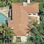 David H. Hannah's house