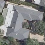 Charles Munger's House (Bing Maps)