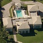 Anthony Simboli's house