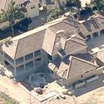 James Stewart Jr.'s house (Birds Eye)