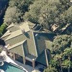Linda Dimopoulos' house (Birds Eye)
