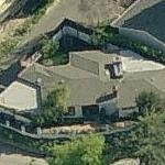 Mitchell Whitfield's House (Birds Eye)