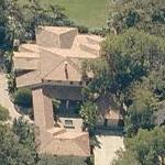 Robert Yarmuth's house (Birds Eye)