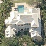 Thomas Ryan's House