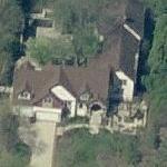Raymond Niro's House