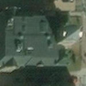 Butler County Courthouse (Bing Maps)