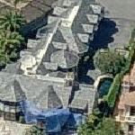 Chet Needelman's House (Birds Eye)