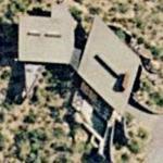 'Barth/Douglas Residence' by Bohlin Powell Larkin Cywinski (Bing Maps)