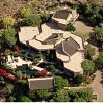 Leonard Campagna's House (Birds Eye)