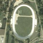 Andreasried Velodrome (Bing Maps)