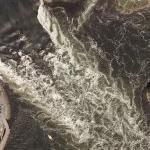 Reversing Falls (Bing Maps)