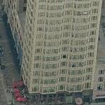 Reliance Building (Birds Eye)